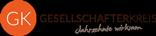 Gesellschafterkreis Logo